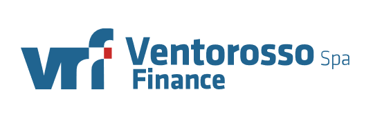 logo ventorosso finance